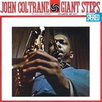 John Coltrane-Giant Steps(Deluxe Edition)