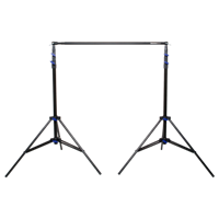 Portable Background System