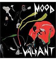 Hiatus Kaiyote-Mood Valiant(LTD)
