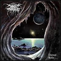 Darkthrone-ETERNAL HAILS(LTD Box)