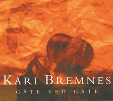 Kari Bremnes-Gåte Ved Gåte
