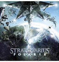 Stratovarius-Polaris(Rsd2020)