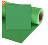 Colorama - 2.72x11m - Chromagreen