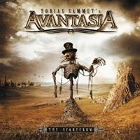 AVANTASIA -Scarecrow(LTD)