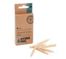 Interdental Brush 0,50mm ISO2, 6-pack