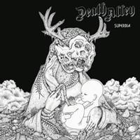 Death Alley-Superbia