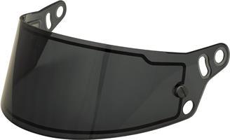 Vesir Bell RS7 Dark
