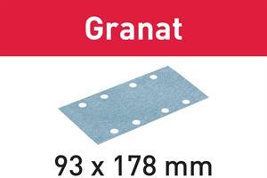 STF 93X178 P150 GR/100