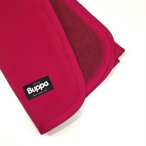 Blanket W&C Hot Pink