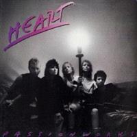 HEART- Passionworks(LTD)