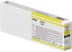 EPSON Yellow 700ml SC P6000/P7000 P8000/P9000