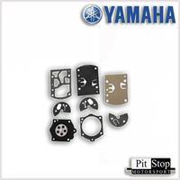 Yamaha Pakningsett Lite