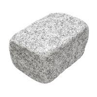 Stor Gatsten i Granit 205x135x95mm
