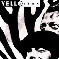 YELLO-Zebra(LTD)