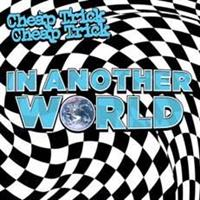 Cheap Trick-In another World