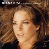 Diana Krall-From This Moment On