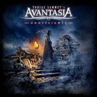 Avantasia-Ghostlights