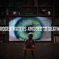 Roger Waters-Amused to Death(Acoustic Sounds)