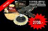 Rupes18 kit