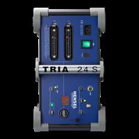 Hensel TRIA 24 SF (230 V)
