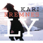 Kari Bremnes-Ly