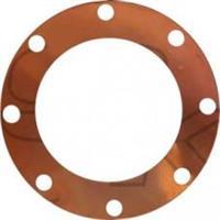 Topp Pakning KZ10C/R1  0,05mm