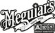 Meguiar's Dekal Handtvätt 95x60mm