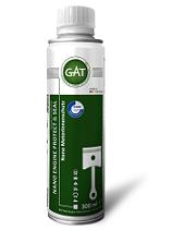 Nano Engine Protect & Seal 1000,ml