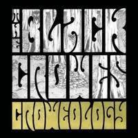 Black Crowes,The-Croweology(LTD)