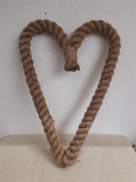 Rep Hjärta