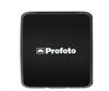 Profoto Li-Ion Battery for B10/B10x