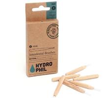 Interdental Brush 0,60mm ISO 3, 6-pack