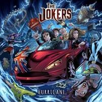Jokers,The-Hurricane(Blue)