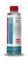 Octan Booster 375 ml