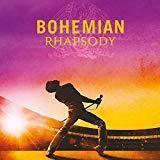 Queen-Bohemian Rhapsody-Filmmusikk