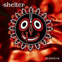 Shelter-Mantra