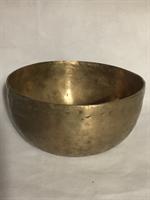 Antic Klangskål 18 cm