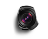 PhaseOne XT - Rodenstock HR Digaron - S 23mm f/5,6