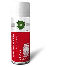 Petrol Applicator Spray 400,ml