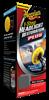 Headlight Restoration Kit