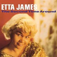 Etta James-The second time around