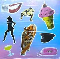 Duran Duran-Paper Gods