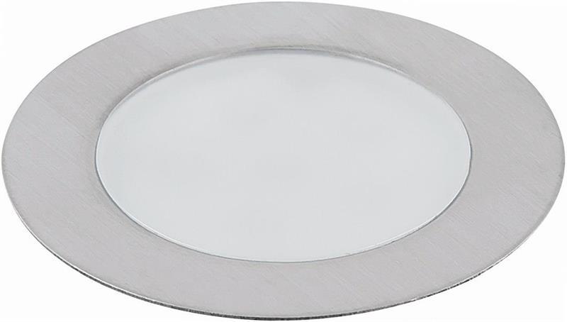 LED-kit Dot II 30, IP67