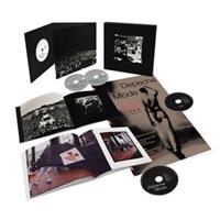 DEPECHE MODE 101(Bluray,DVD,CD)