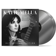 Katie Melua-Ultimate Collection (Ltd)