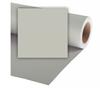 Colorama - 2.72x11m - Platinum