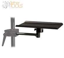 Tether Tools Aero Utility Tray med Arm