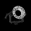 HENSEL Speedring HD (for Grand)