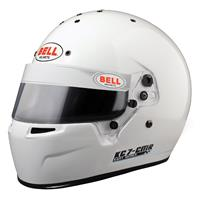 Bell KC7-CMR White 52
