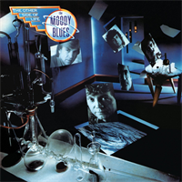 The Moody Blues – The Other Side Of Life